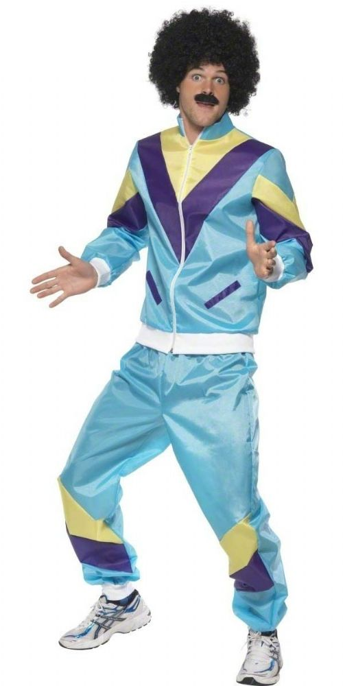 80s Picture Day Costume Idea Picture this you get invited to an 80s party and you need to come up with the perfect costume Of course there will be the usual